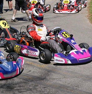 Kart Chassis | Kijiji in Ontario  - Buy, Sell & Save with Canada's