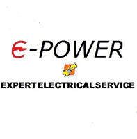 Electrical Service Honest and Responsible