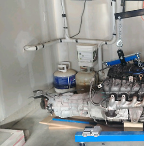 Tremec   Find Transmission parts, Wheel Bearings, Position