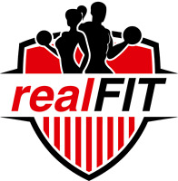 Personal Trainer / Health and Fitness Coach