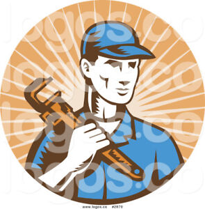 PLUMBERS  20 YEAR'S EXPERIENCE CALL 989-4748
