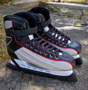 Mens Hockey Skates size 11
