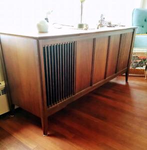 Retro Buy And Sell Furniture In Calgary Kijiji Classifieds