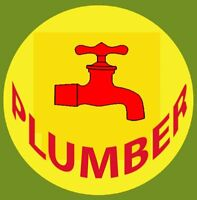 ➧ ➧ AFFORDABLE plumbing and gasfiitting  ☎  (587) 557-9779