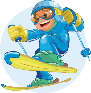 2 x JUNIOR FULL DAY SKI PASSES TO HOLIDAY VALLEY AND MANY OTHERS