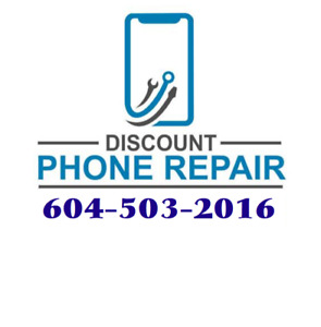 broken screen replacement on iphone (www.dprfix.com) $60