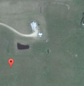 19.5 acres beaverlodge