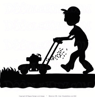 LAWN CARE SERVICES - **GREAT SERVICE, BEST PRICES**