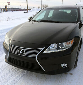 2014 Lexus GS Sedan