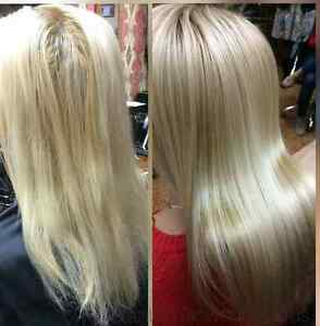 keratin treatment in gatineau Gatineau Ottawa / Gatineau Area image 2