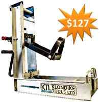 PUMP JACK SYSTEM - GREAT PRICES!!