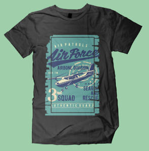Brand New Vintage Style T-shirts For Sale $13.95