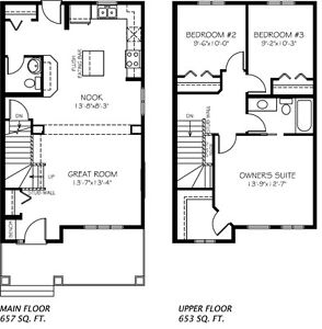 Duplexes on Special Promotion in South Tamarack Common Edmonton Edmonton Area image 5