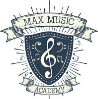 Piano/Guitar/Voice Lessons (Richmond Hill)