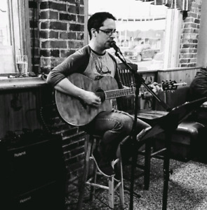 Live Music For Wedding   Find or Advertise Services in Toronto (GTA