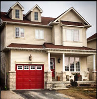 OPEN HOUSE THIS SATURDAY 2-4 Home With In-Law Suite In Angus