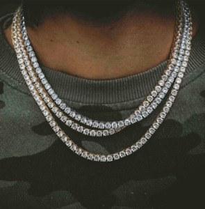 Hip Hop Jewelry at it's finest Shop Now and save FREE SHIPPING