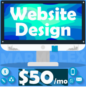 Your Perfect Website