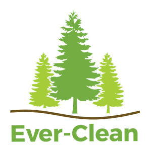 Ever-Clean Cleaning Services - Local Cleaning Company