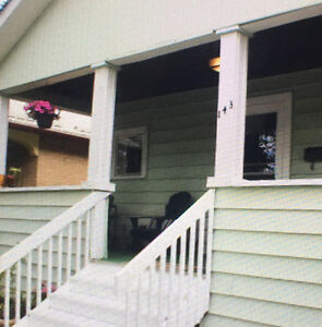 House for sale CLOSE to BU