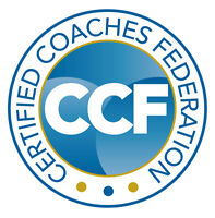 2 Day Life Coach Certification in Whitehorse