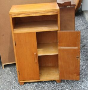 Microwave Cart For Sale
