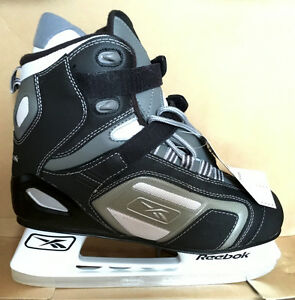 Absolutely NEW! Fitness Ice Skates Reebook for Men