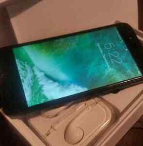 Smart phone 128 GB