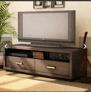 Television Stand for sale