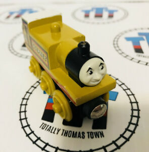 Thomas and Friends Wooden Trains For Sale