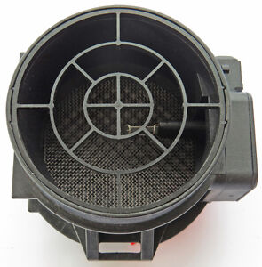 BMW 320i 325xi 525i Z3 VERONA 1998-2006 Air Mass Meter 1432356
