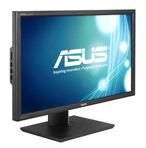 Asus ProART 27 Inch Monitor for Photographers or Gamers