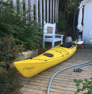 Old Town Kayak | Kijiji - Buy, Sell & Save with Canada's #1