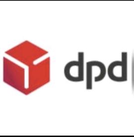 Multi drop delivery driver