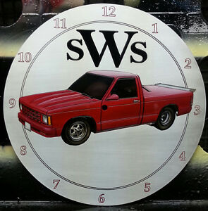Custom CNC machined clocks and signs Windsor Region Ontario image 9