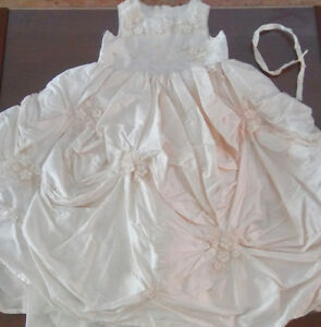 Flower Girl/ Special Occasional Dress