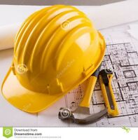 BOOKKEEPER SPECIALIZING IN CONSTRUCTION INDUSTRY TRADES