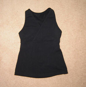 Lululemon Tops sz XS(?), Dress sz 0, 4, Jeans sz 0, 1