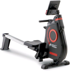 Rowing Machine   Buy New & Used Goods Near You! Find ...