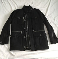INC Dress Jacket Men Medium