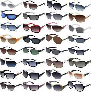 **SUMMER CLEARANCE SALE**ASSORTED SUNGLASSES FOR MEN & WOMEN