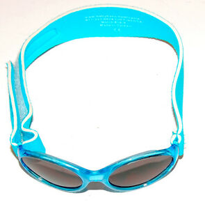 Kidz Banz Sunglasses