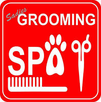Calling all Pet Stylists/Groomers!