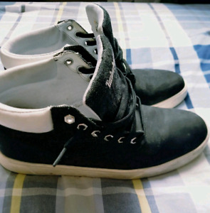 Timberland shoes size 7 1/2 men