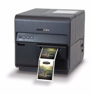 Printers, Labels, Label Rewinders, Printheads and Consumables