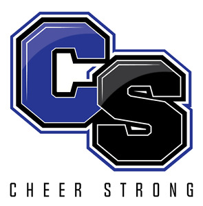 Cheer Strong Open House