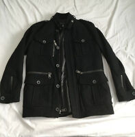 INC Dress Jacket Men Medium