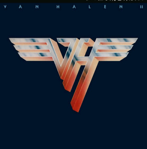 Singer wanted for FAIRWARNING a VH tribute band