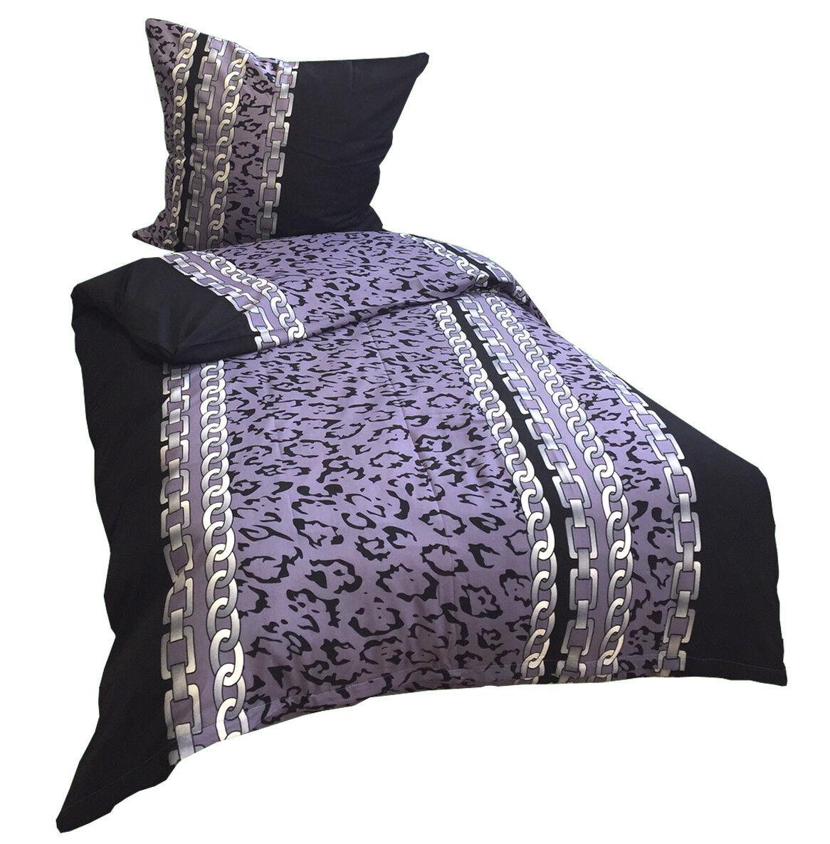 microfaser bettw sche test vergleich microfaser bettw sche g nstig kaufen. Black Bedroom Furniture Sets. Home Design Ideas