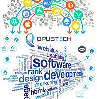 Need a new website? Have a mobile Application Idea?